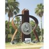 Monumento a Fosforito