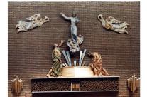 La Asunción (Cruz Humilladero)