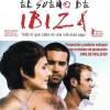 """CINE-FORUM   """"El sueño de Ibiza"""""""