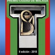CONVOCATORIA – ll CERTAMEN DE TEATRO SUSO DE MARCOS