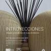 EXPOSICIÓN: INTROYECCIONES dibujos y esculturas SUSO DE MARCOS