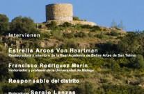 «La torre del Puerto de la Torre»  DEBATE ABIERTO