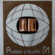 PREMIO DE ESTUDIO SUSO DE MARCOS -NUEVA VERSIÓN-