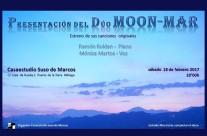 EL DÚO MOON-MAR