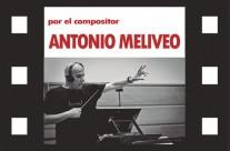 Máster Class Audiovisual «Todos sobre la Música de Cine» por Antonio Meliveo en la Casaestudio Suso de Marcos